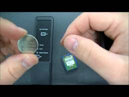 key fob and remote tester youtube