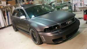 audi color changing car car wrapping audi rs4 color change wrap