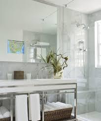 bathroom tv ideas bathroom mirrors tv in bathroom mirror cost decorate ideas