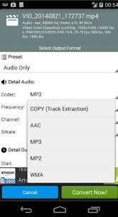 download mp3 video converter pro apk mp3 converter pro apk free download dvd addict