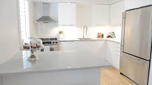 best kitchen cabinets mississauga ikea kitchen white high gloss installed in mississauga on modern ikea kitchens white modern kitchen ikea kitchen installation