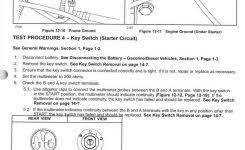 mtd 131 662f118 swc 28217 parts list and diagram 12 5 38