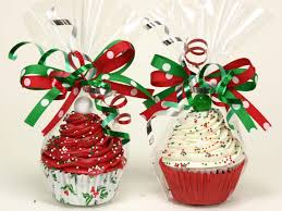 gifts ideas for christmas there are more christmas12days