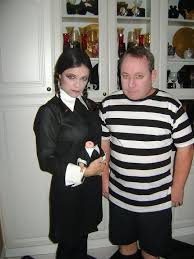 Halloween Costume Wednesday Addams 25 Pugsley Addams Costume Ideas Adams Family