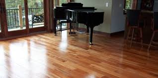 bamboo flooring green alternative to hardwood floors tile