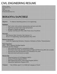 Sample Civil Engineering Resume by Sample Head Copy Editor Resume Http Exampleresumecv Org Sample