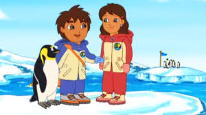diego u0027s wolf pup rescue video diego s1 ep112 nick jr