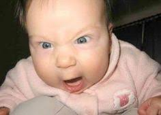 Meme Blank Pictures - surprised baby meme generator image memes at relatably com