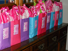 bachelorette party gift bags s crafty in chicago bachelorette party gift bags