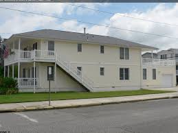 309 best for the home 309 24th st b city nj best bright goldcoast escape w xl