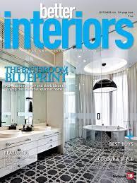 better interiors september 2015 magazine by network 18 media
