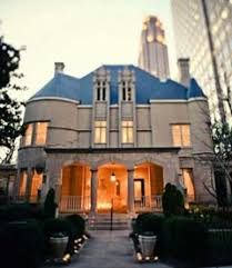 The Trolley Barn Atlanta Atlanta Historic Sites Wedding Venues Reviews