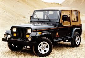 1995 jeep wrangler mpg 1995 jeep wrangler photos and wallpapers trueautosite