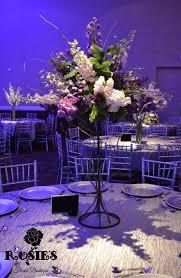 succulents u0026 delphinium rosie u0027s floral design