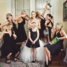 Bridesmaids Meme - bridesmaids meme facebook