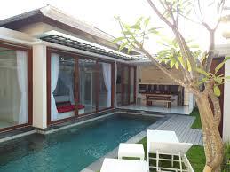 hk villa bali legian indonesia booking com