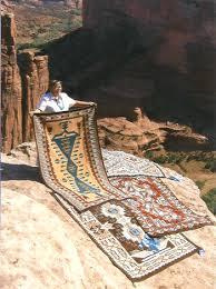 Navajo Rug Song Click Here To View The Navajo Churro Collection Navajo Rug