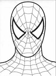 coloring pages for boys and girls coloring page blog
