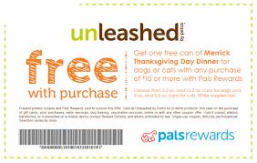 co coupons free printable