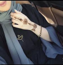 Image Swag Pour Fille by 416 Images About Hijab Swag U0026 Rock U0027en On We Heart It See