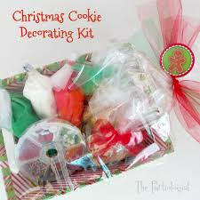 Cookie Decorating Kits 35 Best Cookie Cutter Gifts Images On Pinterest Cookie Cutters