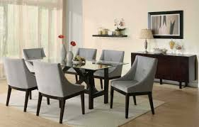 commendable dining room buffet makeover tags dining room buffets