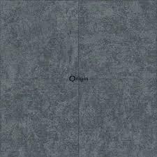 dark grey wallpaper iphone marvellous dark gray wallpaper dark grey wallpaper iphone 5
