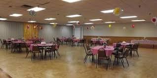 wedding venues tacoma wa 509 top wedding venues in tacoma washington