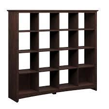 Cubicle Bookshelves by Kallax Shelf Unit Birch Effect Ikea Idolza