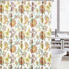 Tj Maxx Window Curtains Decorating Cynthia Rowley Curtains Cynthia Rowley Home Goods