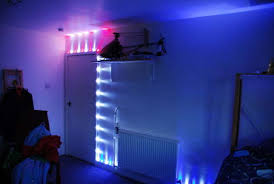 Bedroom Led Lights Led Lights Bedroom If You Want To Equip Your Bedroom With Led