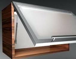 Kitchen Cabinet Lift Cabinet Lift System Hydraulic Lift Up System Kitchen Cabinet Door