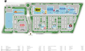 stuart fl pineapple commons retail space for lease weingarten