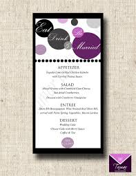 menu design for dinner party menu cards for dinner party gidiye redformapolitica co