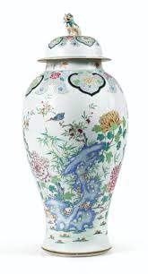 406 best jar vase images on pinterest chinese ceramics ginger