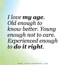 best 25 living quotes ideas on quotes