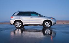 lexus rx 400h dimensioni 2012 acura rdx reviews and rating motor trend