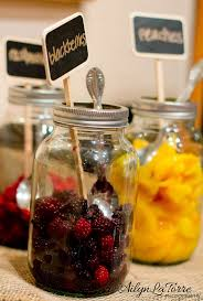 best 25 mimosa bar ideas on pinterest mimosas mimosas recipe