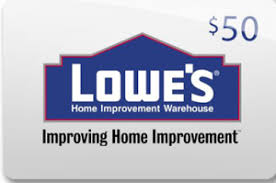 american builders 50 lowes giveaway on the go in holy