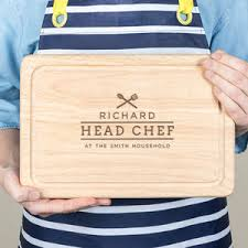 gift ideas for chefs cooking gifts gift ideas for chefs notonthehighstreet com