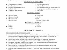 Resume Samples Career Change by Super Cool Ideas Resume For Career Change 11 Brilliant Resume