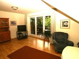 Wohnzimmer Bremen Fnungszeiten Ferienwohnung Landcafé Neumann Fewo Direkt