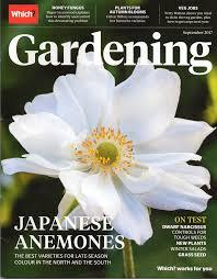 dave zubraski garden photographer u0027s association