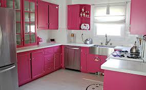 küche pink hello lässt grüßen bloggerin diana l i ebt pink klonblog