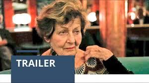 a family affair trailer