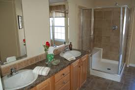 baths u2014 pleasant valley homes