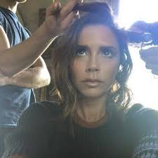 2016 lob haircut and 2016 victoria beckham debuts sultry lob hairstyle fashion trend seeker