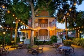 wedding venues in sc beaufort inn venue beaufort sc weddingwire