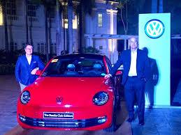 volkswagen philippines i t executive is new volkswagen ceo u2013 autocar philippines