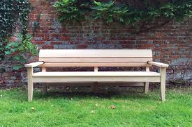 bench design best outdoor benches 2017 collection amazon bench